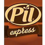 Pil Express