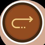 boton1